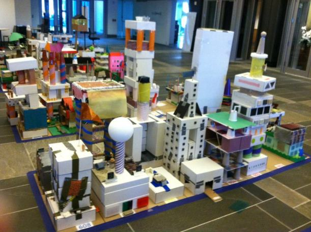 kidsbuild 1