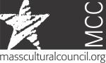 MCC Logo star